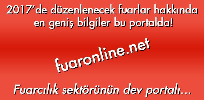 Fuaronline