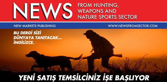 NewsFromSector
