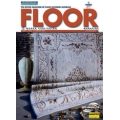 FLOOR MAGAZINE (English)